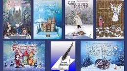 meine Bücher7