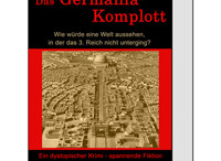 Cover_Germania_Komplott_klein