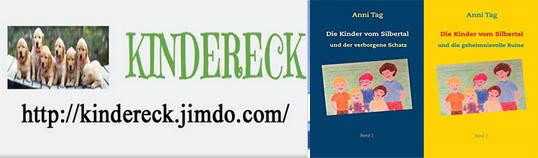 KindereckKinderVomSilbertal