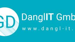 Logo DE small rectangular