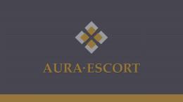Logo_verlängert