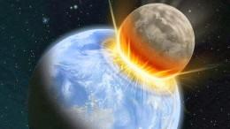 Planet Nibiru, Quran Menyebut At Tariq Dan Saqar Akan Muncul