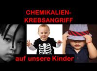 Pressemeldung Schütze deine Kinder Beitragsbild