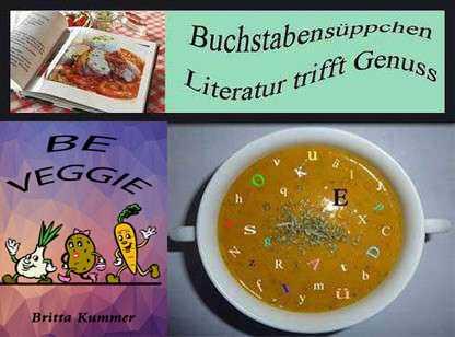 SueppchenBEVEGGIE