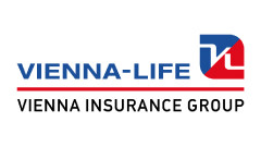 Vienna Life Logo
