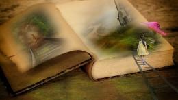 book-3512393_1280 - Kopya