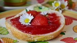 breakfast-2287744_1280