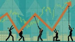 market-growth-701x476