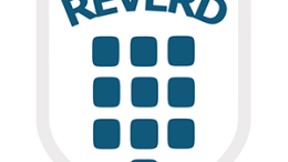 reverd-logo-pr-300x300