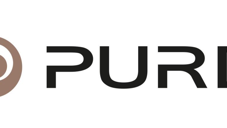 Pure Combination Mark