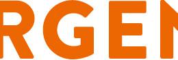 170818-17146_Morgengold-Logo_orange
