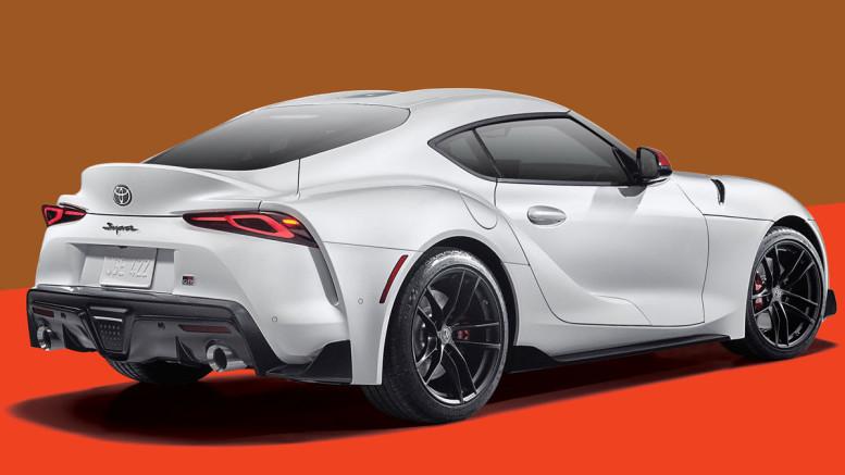 CR-Cars-InlineHero-ComingSoon-Toyota-Supra-2-19