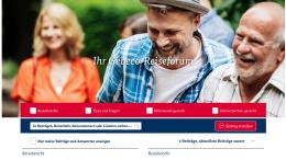 Gebeco_Reiseforum