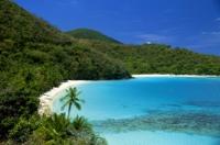 Gebeco_Virgin_Islands