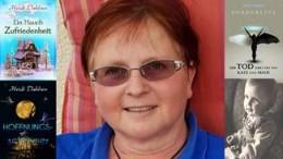 HeidiAlleBuecherAutorin