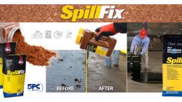 SpillFix-Anzeige01-600