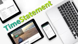 TimeStatement-Apple2-Eng