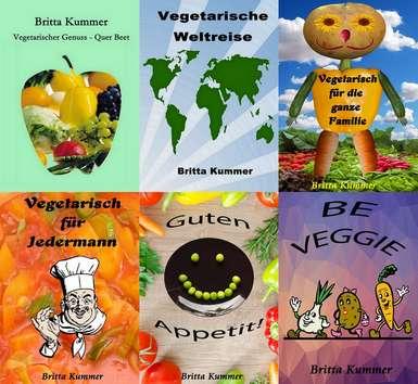 VegetarischeWeltBritta