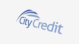 citycredit-700x459_c