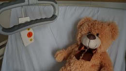 hospital-3872344_1280