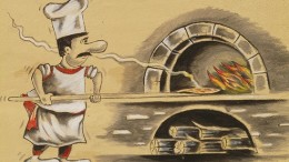 pizza-maker-52557_1280
