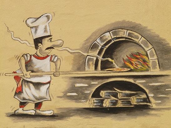 pizza-maker-52557_1280