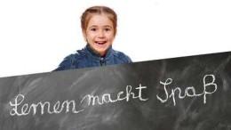 11.03.2019 Visuelles Sprachenlernen Karina