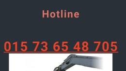 12821532_1361300557232390_9020593139504141321_n