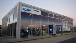 FordStore_Retusche.indd