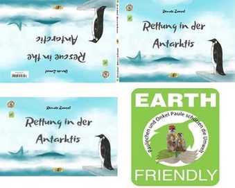 AntarktisRenisBeide