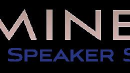 Feminess Speaker School Logo