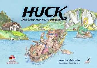 HuckKarina