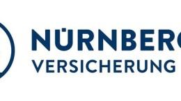 Nuernberger