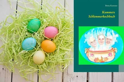 OsternSchlemmerkochbuchBritta