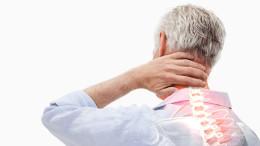 Wie-gelingt-es-chronische-Schmerzen-in-den-Griff-zu-bekommen