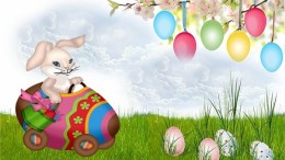 easter-3274303_1280