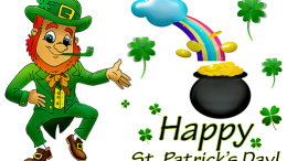 happy-st-patricks-day-3946675_1280