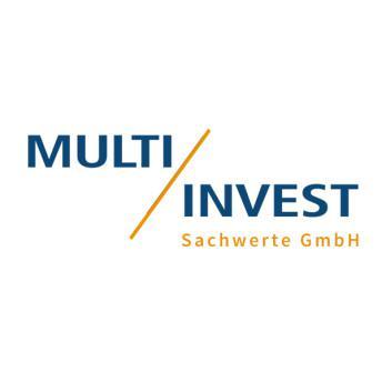 multi invest