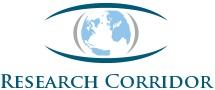 research-corridor