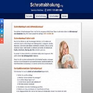 schrottankauf (2)