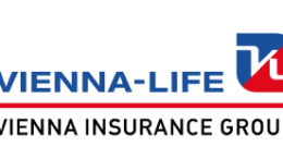 screenshot-www.vienna-life.li-2019.03.20-15-59-33