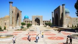 190405_Usbekistan