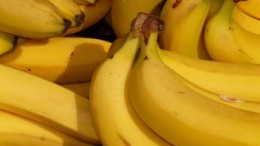 BananeKochbuecherBritta