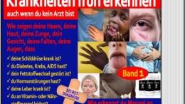 Cover_Körperalarm_1-Kopie-1-416x554