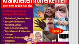 Cover_Körperalarm_2-Kopie-2-416x554