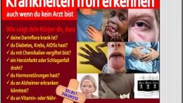 Cover_Körperalarm_Sammel-Kopie-1-768x1023
