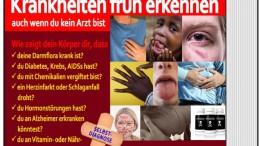 Cover_Körperalarm_Sammel-Kopie-1-800x000
