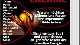 Cover_Sex-und-Macht-Kopie-416x554