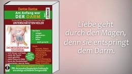 Darm-Gut-Banner2