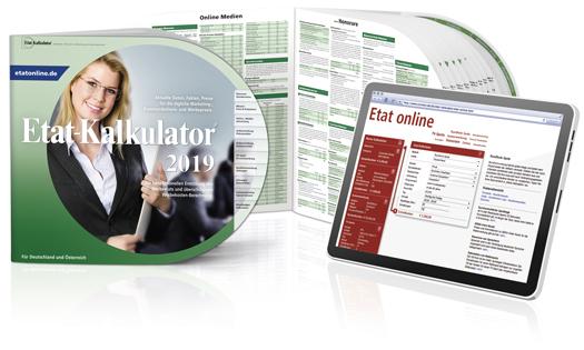 Etat-Kalkulator19_offen_iPad_525px